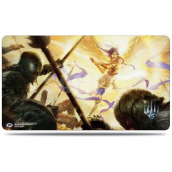 Playmat Masters 25: Akroma's Vengeance