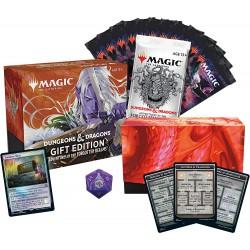 Giftbundle - Adventures in the Forgotten Realms