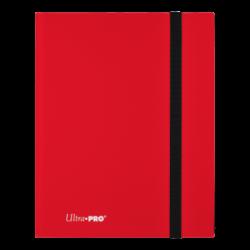 Pro-Binder Eclipse - Appel Red