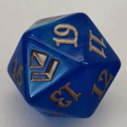 Spindown Life counter - Amonkhet