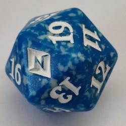 Spindown Life counter - Battle for Zendikar