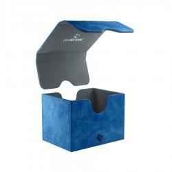 Deckbox: Sidekick 100+ Convertible Blue