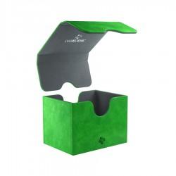 Deckbox: Sidekick 100+ Convertible Green
