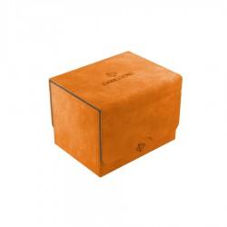 Deckbox: Sidekick 100+ Convertible Orange