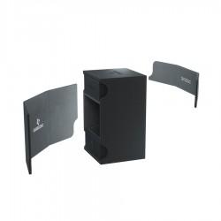 Deckbox: Watchtower 100+ Convertible Black