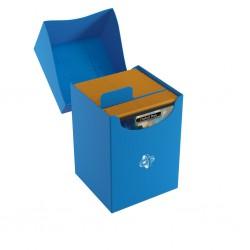 Deckbox 100+ Blue