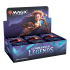 Commander Legends: Draft boosterbox