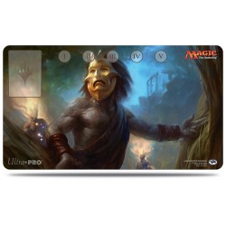 Playmat Commander 2015: Daxos the Returned