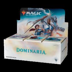 Boosterbox - Dominaria