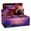 Throne of Eldraine
