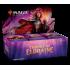 Boosterbox - Throne of Eldrain