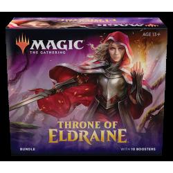 Bundle - Throne of Eldrain