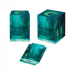 Deckbox Guilds of Ravnica: Simic Clans