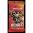 Collector Booster - Ikoria: Lair of Behemoths