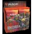 Collector Boosterbox - Ikoria: Lair of Behemoths