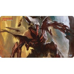 Playmat Iconic Masters: Vorinclex, Voice of Hunger
