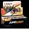 Draft Boosterbox - Jumpstart