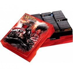Gift box: Khans of Tarkir