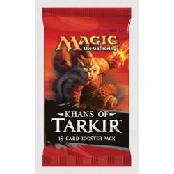 Gift box: Khans of Tarkir