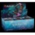 Kaldheim - Draft Boosterbox