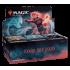 Boosterbox - Core Set 2020
