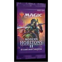 Booster - Modern Horizons 2