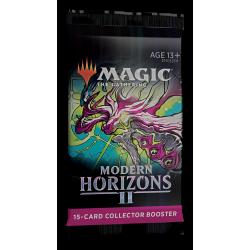 Collector Booster - Modern Horizons 2