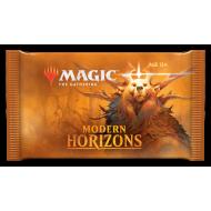 Booster - Modern Horizons