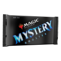Mystery boosters