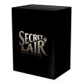 Secret Lair!