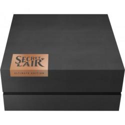 Secret Lair Drop Series: Ultimate Edition 2