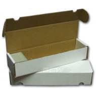 Opbergdoos 800 - Storagebox