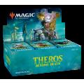 Theros: Beyond Death