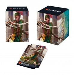 Deckbox Theros beyond Death: Calix, Destiny's Hand