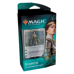 Planeswalker Deck Theros Beyond Death: Elspeth