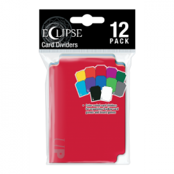 Card Divider Ultra Pro