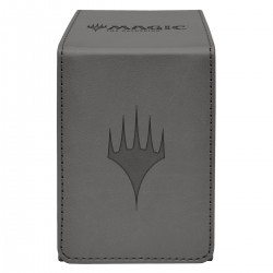 Deckbox Alcove Flip Box: Planeswalker for Magic