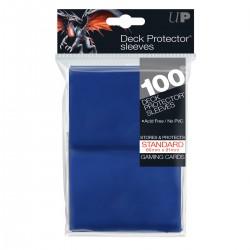 Ultra Pro Sleeve - 100 (Blauw)
