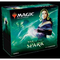 Bundle - War of the Spark