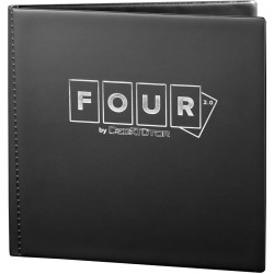 Four - Playset Binder 2.0