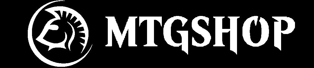 MTGShop