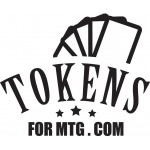 Tokens For MTG